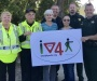KPD & OCSO educate and enforce during their first Operation Best Foot Forward