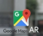 Is AR the new GPS for walking directions? Google thinks so.
